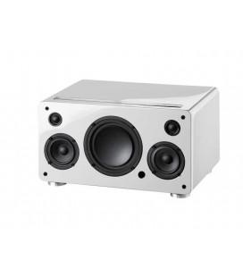 Boxe wireless Heco Ascada 300 White, cu bluetooth