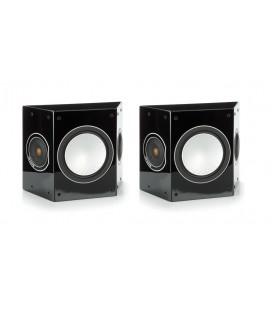 Boxe Monitor Audio Silver FX, boxe surround