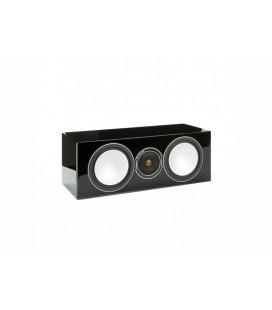 Boxa Monitor Audio Silver Centre, boxe centru - bucata