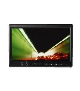 Monitor Auto Digitaldynamic LDK 7069