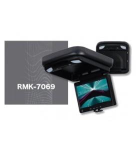 Monitor Auto de Plafon Digitaldynamic RMK-7069
