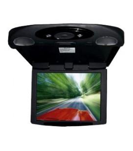 Monitor Auto de Plafon Digitaldynamic RMK-14043