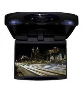 Monitor Auto de Plafon Digitaldynamic RMK-15069