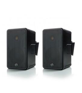 Boxe Monitor Audio Climate CL50, Boxe de exterior - pereche