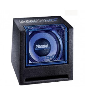 Subwoofer auto Magnat Edition BP 30, 30 cm