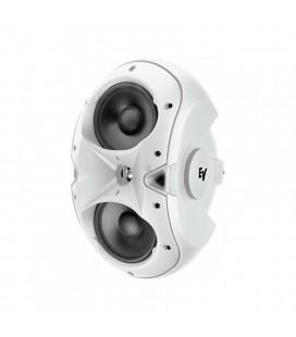 Electro-Voice EVID 6.2 White, boxe de exterior - bucata