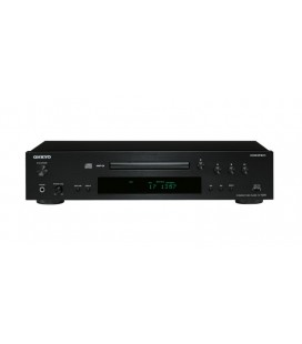 Onkyo C-7070 cd player hi-fi -black