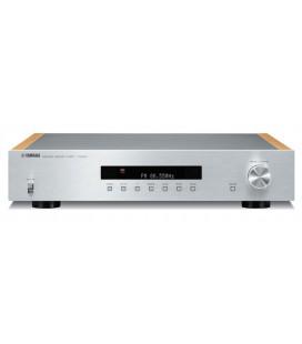 Tuner hi-fi Yamaha T-S1000 SIlver