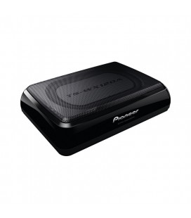 Subwoofer auto activ Pioneer TS-WX120A