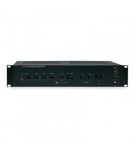 Amplificator Profesional APart MA125