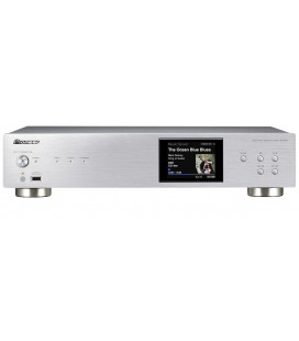 Network player audio Pioneer N-50A-S