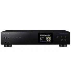 Network audio player Pioneer N-50A-K