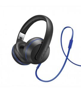 Casti Magnat LZR 580 Black vs. Blue