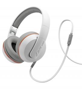 Casti Magnat LZR 580 White vs. Orange