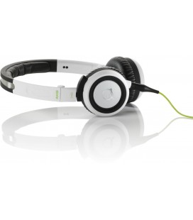Casti AKG Q460, casti on ear mini