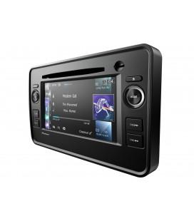 DVD auto Pioneer AVIC-F3210BT, dedicat VW/Skoda