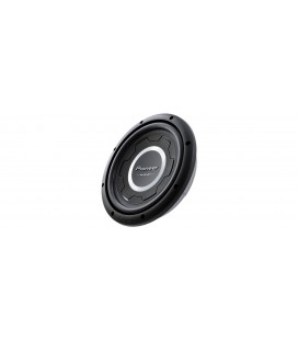 Pioneer TS-SW3001S4, subwoofer auto pioneer