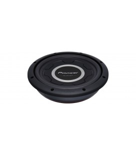 Pioneer TS-SW3001S2, subwoofer auto pioneer