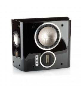 Boxe Monitor Audio Gold GXFX, boxe de raft  - bucata