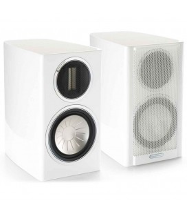 Boxe Monitor Audio Gold GX50, boxe de raft - pereche