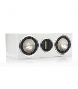 Boxa Monitor Audio Gold GXC150, boxa de centru