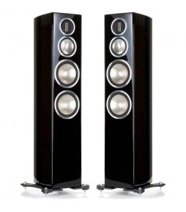 Boxe Monitor Audio Gold GX300, boxe de podea - pereche