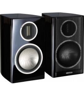 Boxe Monitor Audio Gold GX100, boxe de raft - pereche