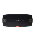 Boxa wireless portabila JBL Xtreme Black