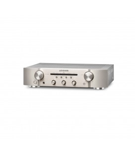 Amplificator stereo Marantz PM5005 Silver
