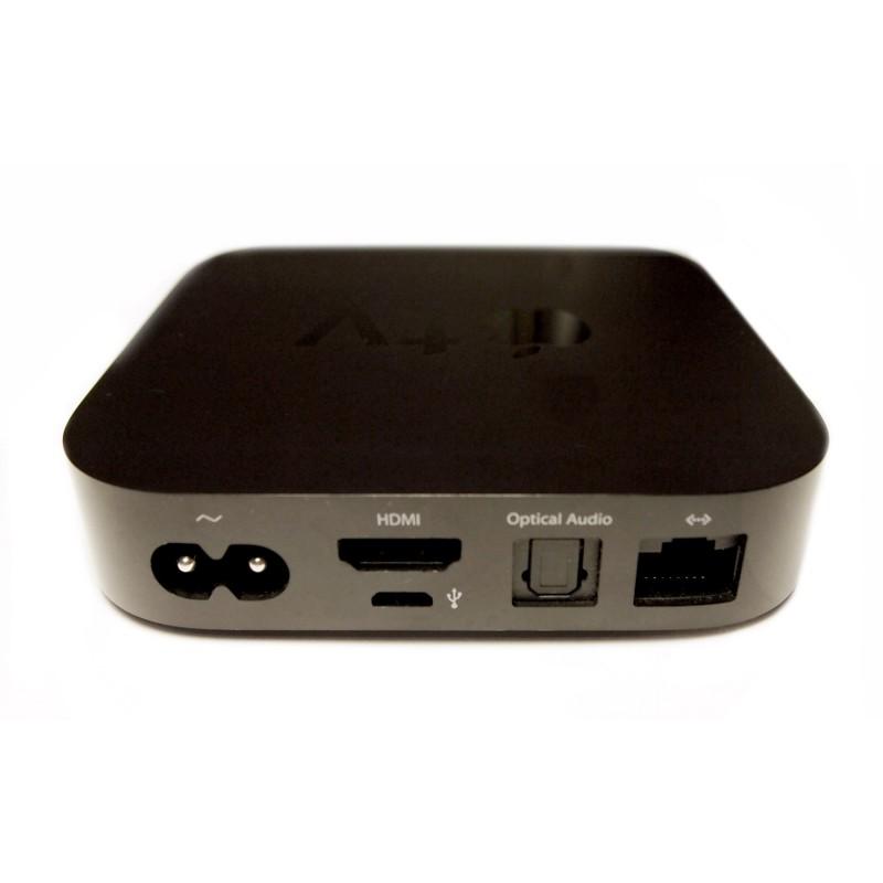 hd media player apple tv 3rd gen. Black Bedroom Furniture Sets. Home Design Ideas