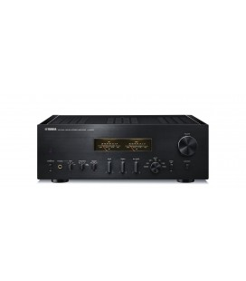 Amplificator stereo hi-fi Yamaha A-S2100 Black