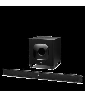 Soundbar JBL Cinema SB 400