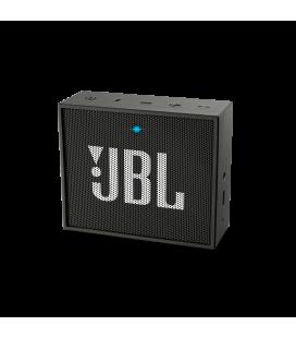 Boxa wireless portabila JBL GO Black