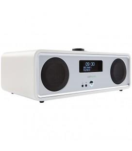 Microsistem stereo Ruark R2 MK3 Soft White