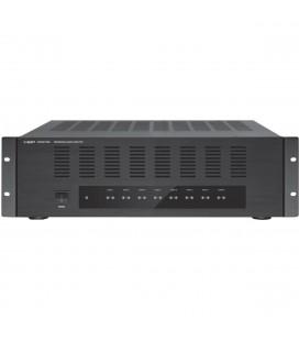 Amplificator Audio profesional APART REVAMP1680