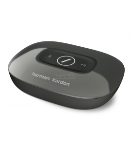 Adaptor wireless wi-fi Harman Kardon Omni Adapt Black