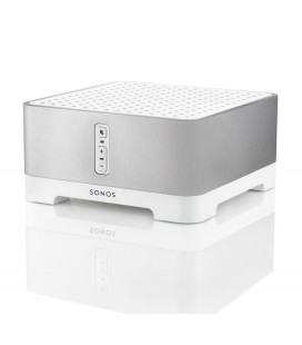 Amplificator Stereo Wi-fi Sonos Connect Amp