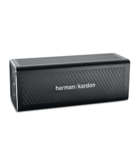Boxa wireless portabila Harman Kardon HK One, Bluetooth, HTC Connect, NFC