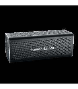 Boxa wireless portabila Harman Kardon HK One, Bluetooth, HTC Connect, NFC
