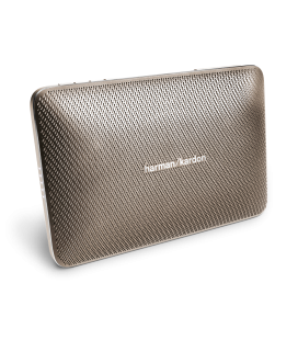 Boxa Wireless portabila Harman Kardon Esquire 2 CHAMPAGNE