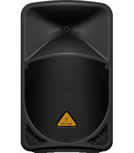 Boxa Activa cu Bluetooth Behringer EUROLIVE B112W