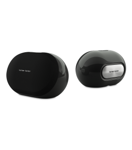 Set Boxe wireless wi-fi Harman Kardon Omni 20 Start Kit