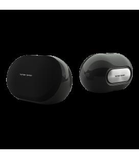 Set Boxe wireless wi-fi Harman Kardon Omni 20 Start Kit