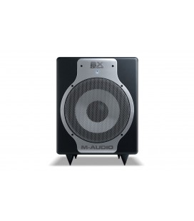 Subwoofer Activ M-Audio BX Subwoofer
