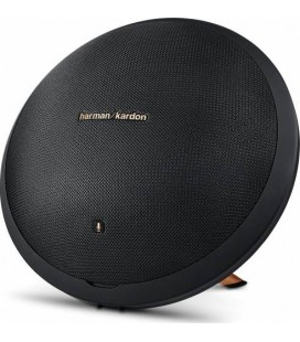 Boxa portabila Wireless Harman Kardon Onyx Studio 2 Black