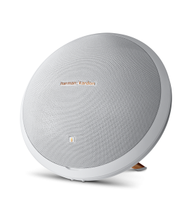 Boxa portabila Wireless Harman Kardon Onyx Studio 2 White