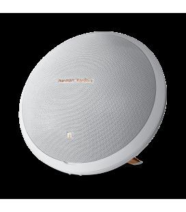 Boxa portabila Wireless Harman Kardon Onyx Studio 2 White