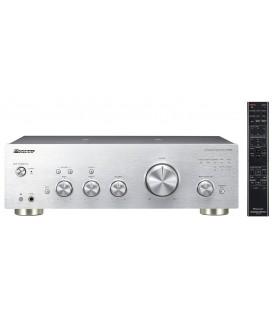 Aplificator stereo Pioneer A-50DA-S cu DAC ESS Sabre Ultra