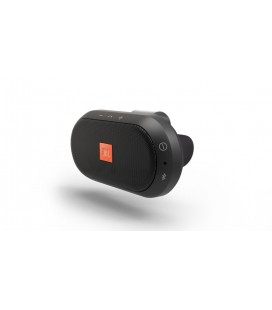 Car kit JBL Trip, hands-free portabil cu Bluetooth