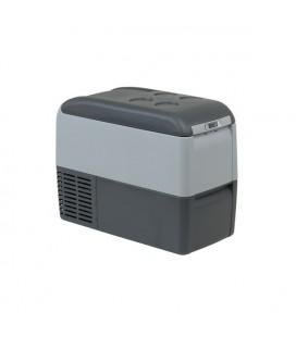 Frigider auto cu compresor Waeco CoolFreeze CDF-26, 21.5 litri, afisaj digital, alimentare 12V/ 24V